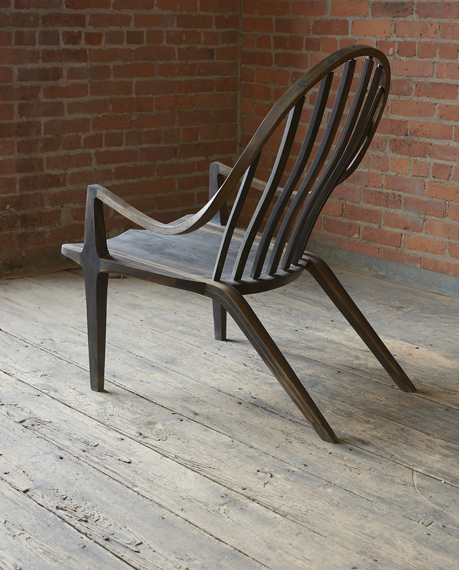 WindsorChair_083